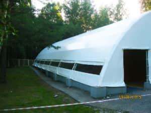 camp10 - camp10-300x225