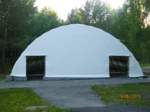 camp2 - camp2-300x225