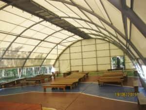 camp3 - camp3-300x225