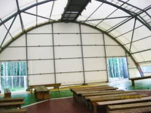 camp4 - camp4-300x225