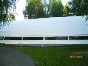 camp7 - camp7-300x225