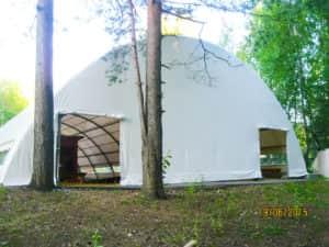 camp9 - camp9-300x225