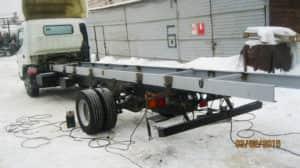 platforma1 - platforma1-300x168