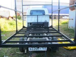 platforma4 - platforma4-300x225