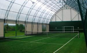 tennis - tennis-300x185