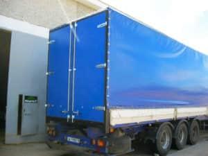 vorota-3 - vorota-3-300x225