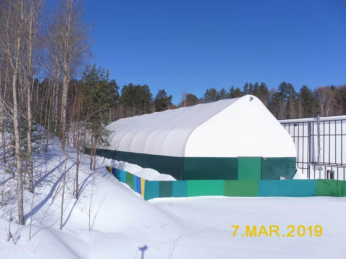 P1040426 - Ангар для теннисного корта в Ижевске