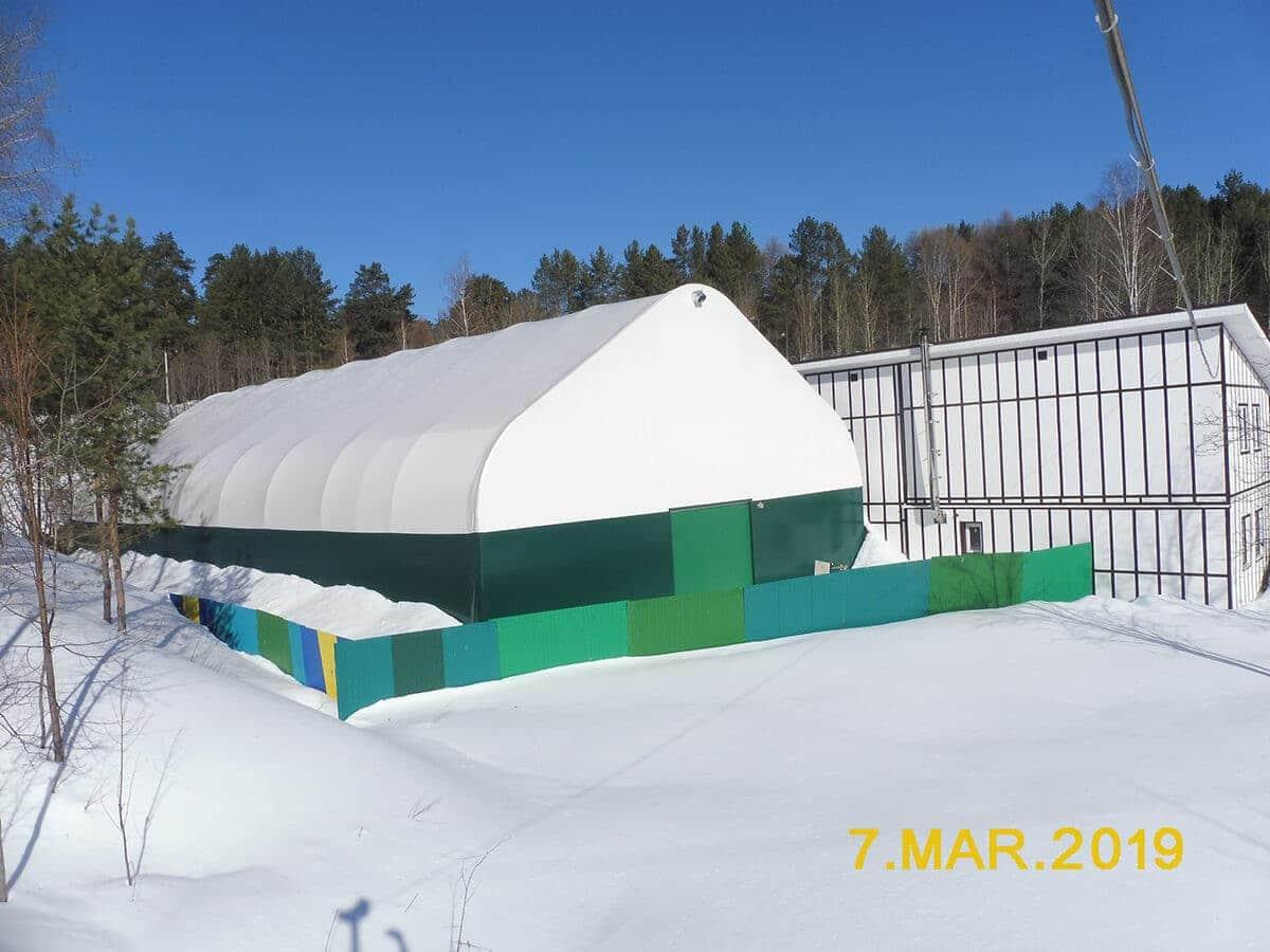P1040432 - Ангар для теннисного корта в Ижевске