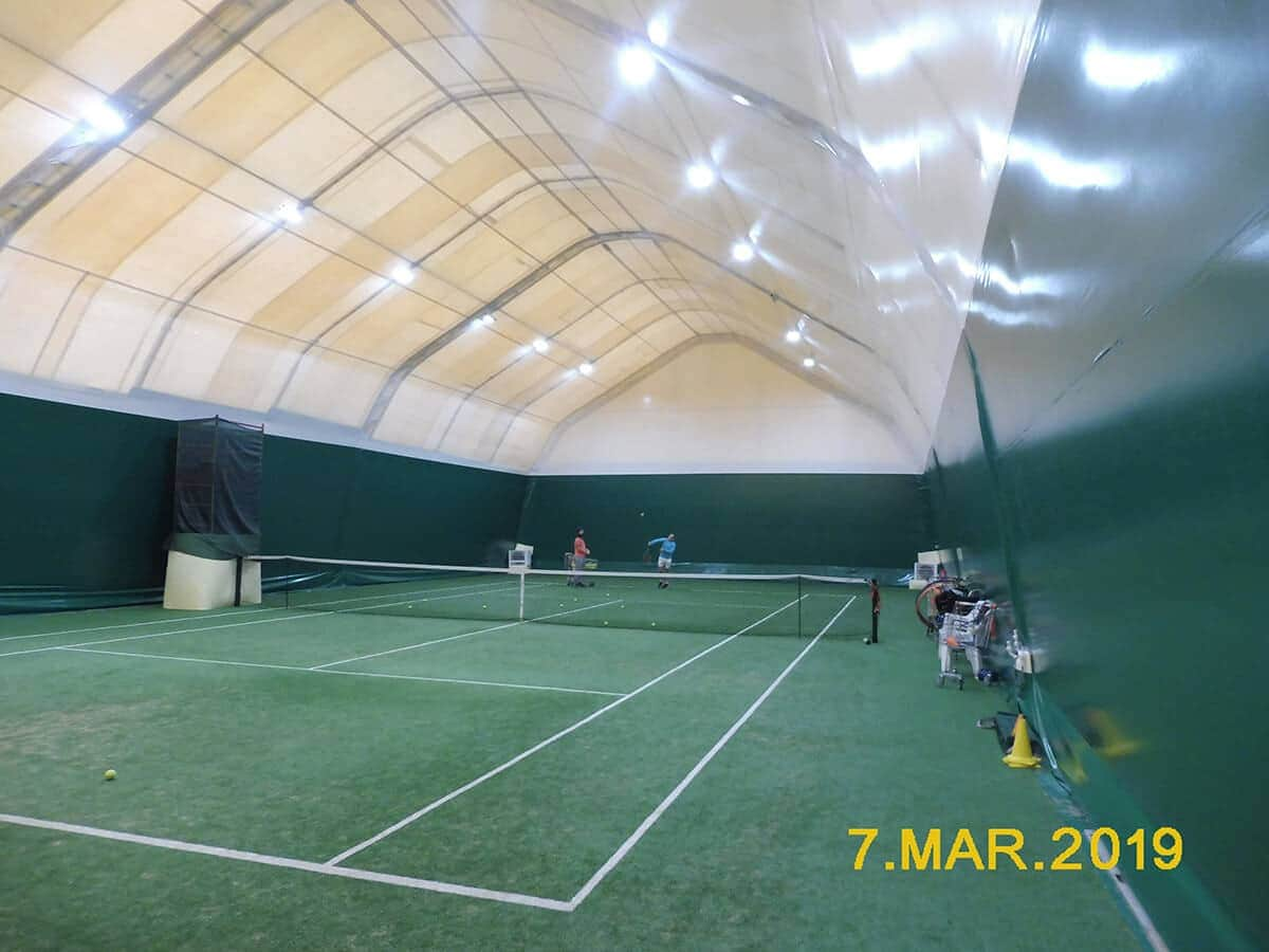 P1040437 - Ангар для теннисного корта в Ижевске