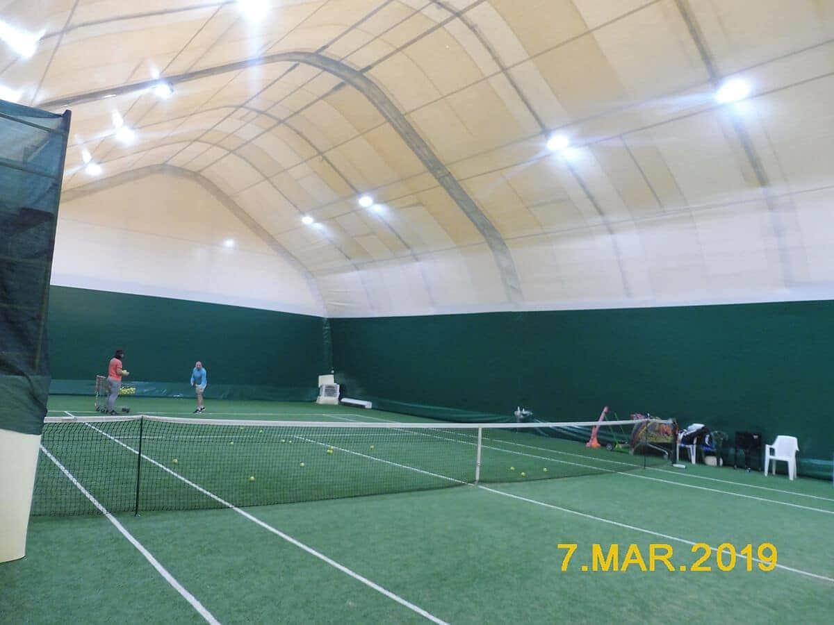 P1040443 - Ангар для теннисного корта в Ижевске